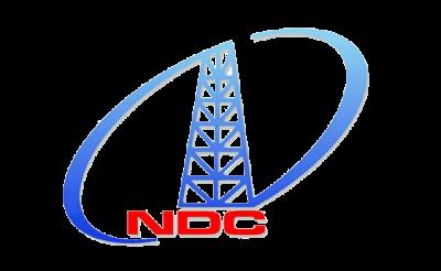Dresser Rand Abu Dhabi Multiple Oil And Gas Jobs At